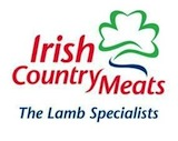 Irish Country Meats