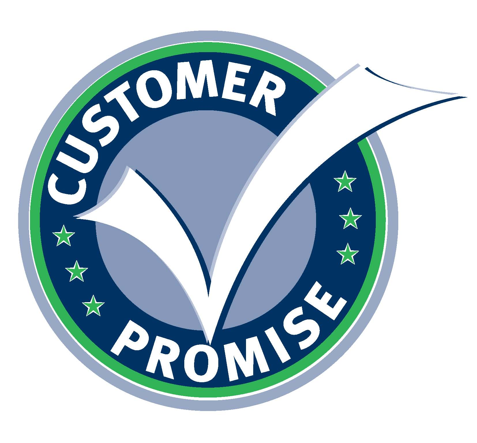 Our Promise To Our Resellers Is Based On Our Service Levels. This Is Defined  As Follows:  Definition Of Excellent Customer Service