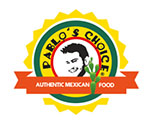 Pablo's Choice Authentic Mexican Food