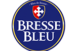 Bresse Bleu Cheese